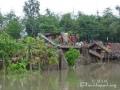 flood-34
