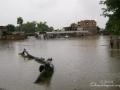flood-39