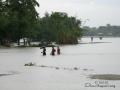 flood-40