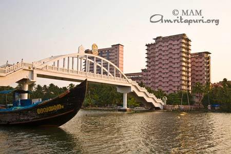 23-bridge