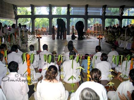 41-ashram