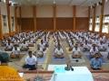 barwah-meditation