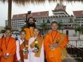 kambodia4