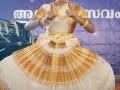 09tvpuram-29