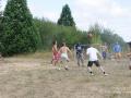 soccer-match
