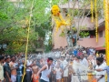 12-krishna-jayanthi11