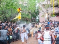 12-krishna-jayanthi13