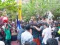 12-krishna-jayanthi14