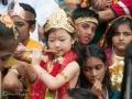 12-krishna-jayanthi16