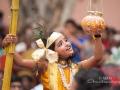 12-krishna-jayanthi22