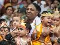 12-krishna-jayanthi23