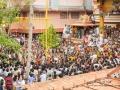 12-krishna-jayanthi24