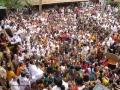 12-krishna-jayanthi25
