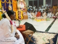 12-krishna-jayanthi26