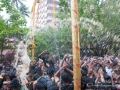 12-krishna-jayanthi27