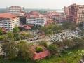 13amrita-hospital2