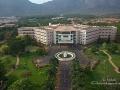 13amrita-university1