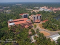 13amrita-university4
