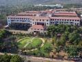 13amrita-university6