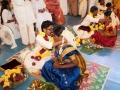 15-wedding13