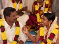 15-wedding16