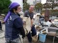 2015 japan flood relief