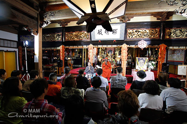 15-buddha-swami-1