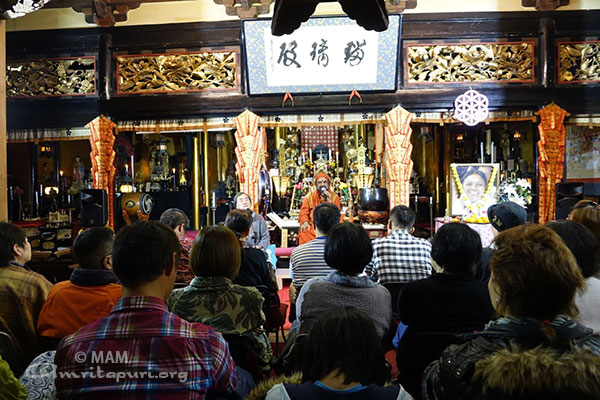 15-buddha-swami-3