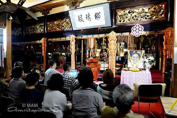 15-buddha-swami-4