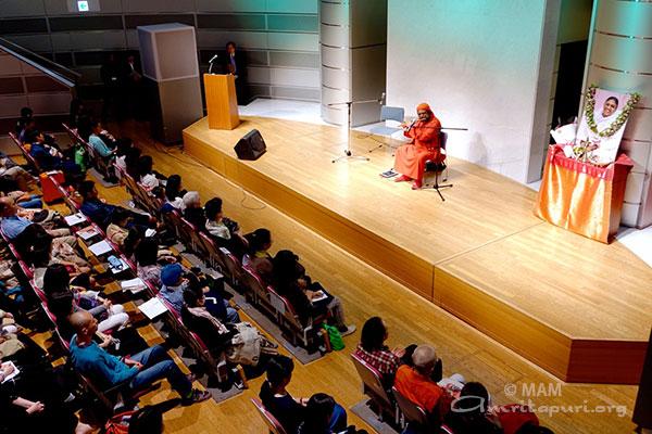 15-jp-swami-3