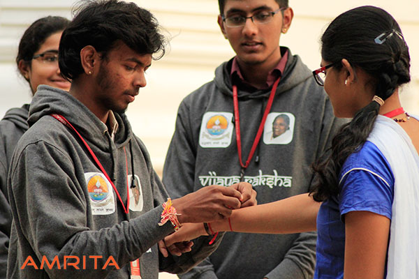 15-vijayaraksha-07