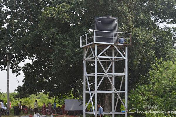 15-odisha-water-23