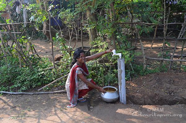 15-odisha-water-28