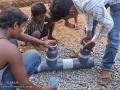 15-odisha-water-22