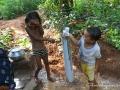 15-odisha-water-26