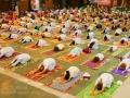 16-yoga-21