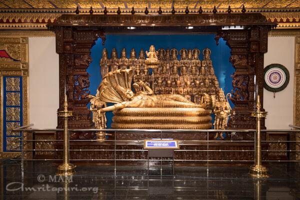 17-bharatmata-15