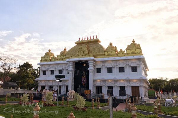 17-bharatmata-21