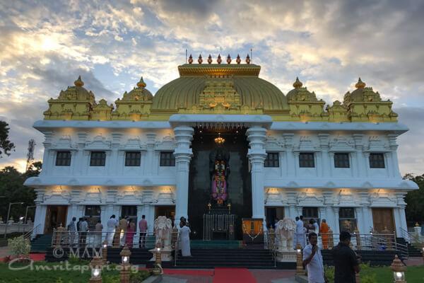 17-bharatmata-23