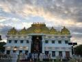17-bharatmata-24