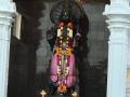17-bharatmata-25