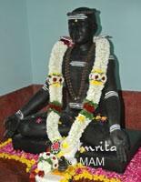 Sthala Purana Archives - Amma, Mata Amritanandamayi Devi